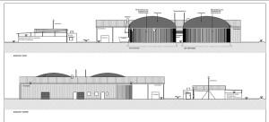 Planung1-300x136