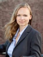 Anne-Kathrin Kuhlemann