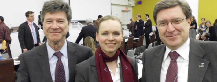 News - Unternehmensberatung - Nachhaltigkeit, Innovation & Regionalentwicklung