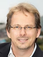 Markus Haastert