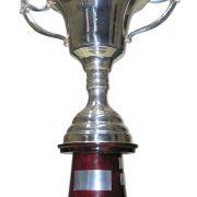 Winner - Team Unternehmensberatung - Nachhaltigkeit, Innovation & Regionalentwicklung