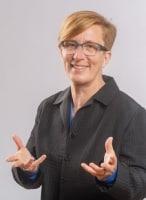 Pamela Dorsch