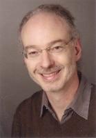 Robert Neuhaus