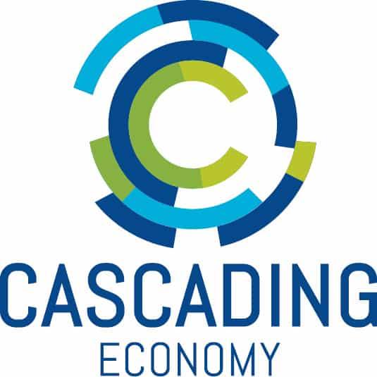 Cascading Economy - Nachhaltigkeitsberatung-Innovationsberatung-Regionalentwicklung-Systems Design
