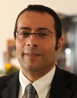 Nabil Al Amry