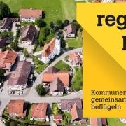 Regionalpiloten - Nachhaltigkeitsberatung-Innovationsberatung-Regionalentwicklung-Systems Design