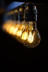 Energiemanagement in der Nachhaltigkeits- und Innovationsberatung