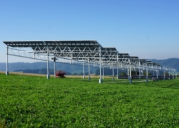 agrophotovoltaik-anlage-apv-agrosolar
